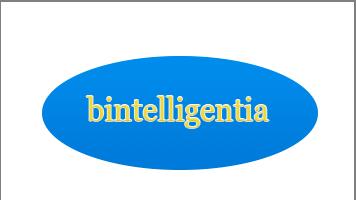 Bintelligentia